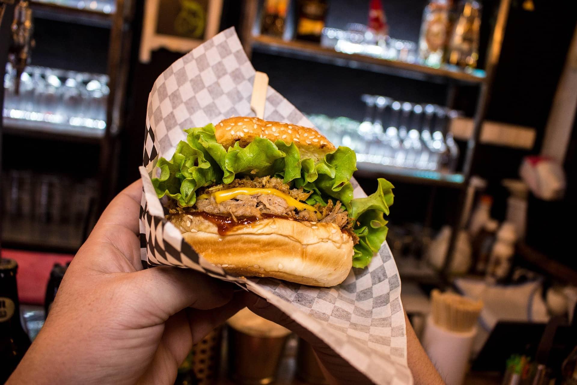 burger-3827152_1920