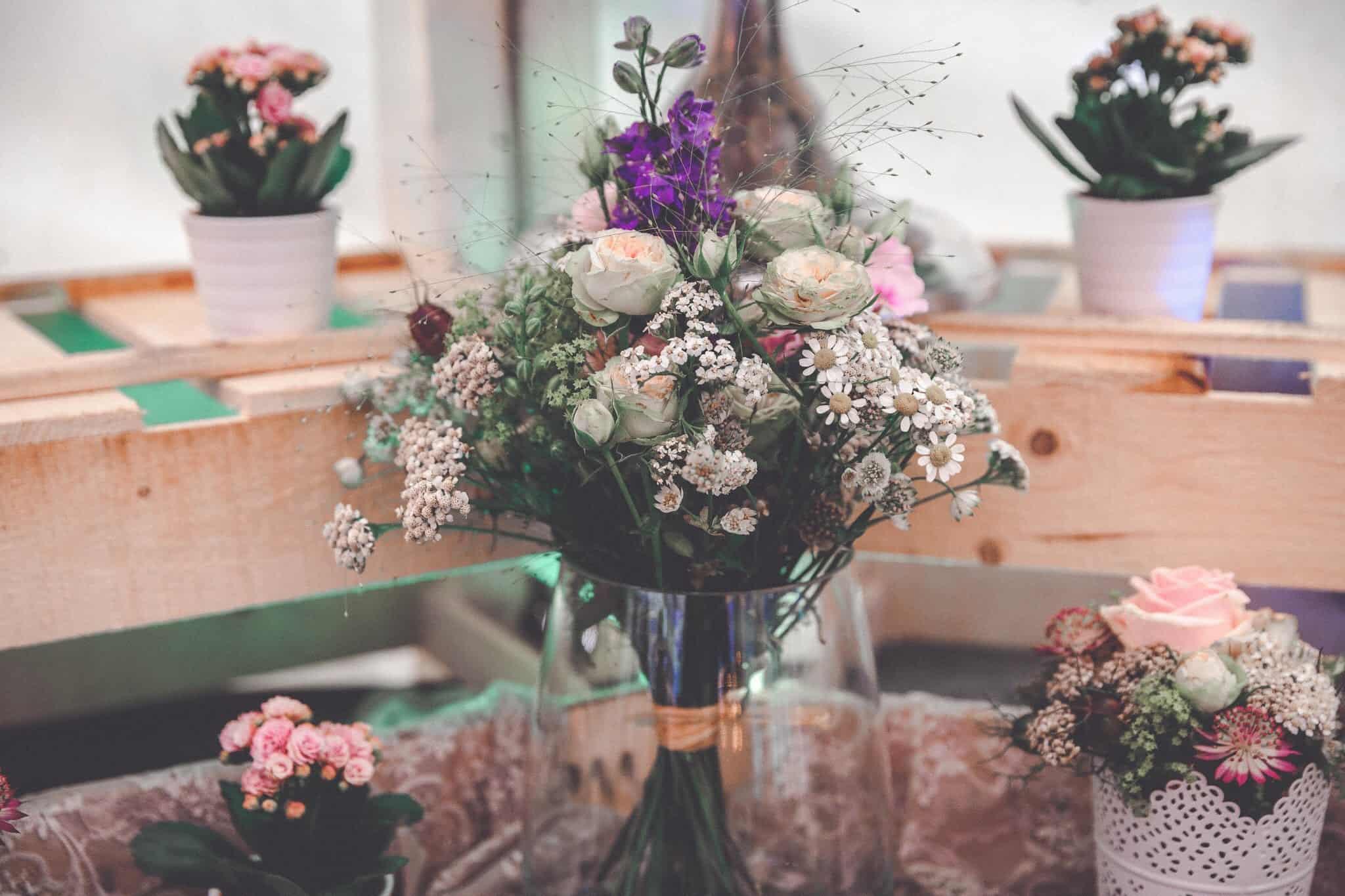 Bossel und Kallen Hochzeit (20)