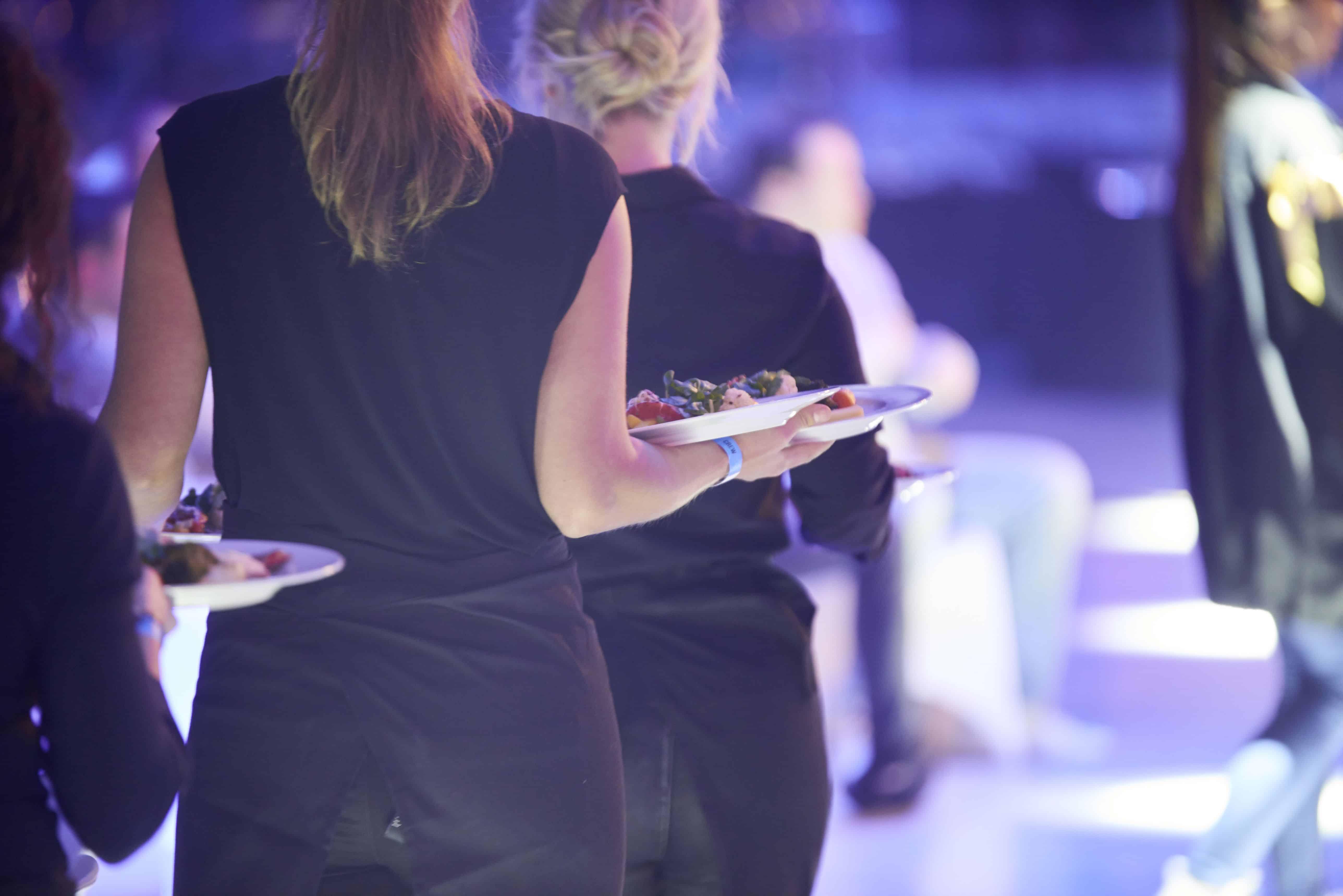 Bosseln und Kallen Catering Essen Foodtruck (2)