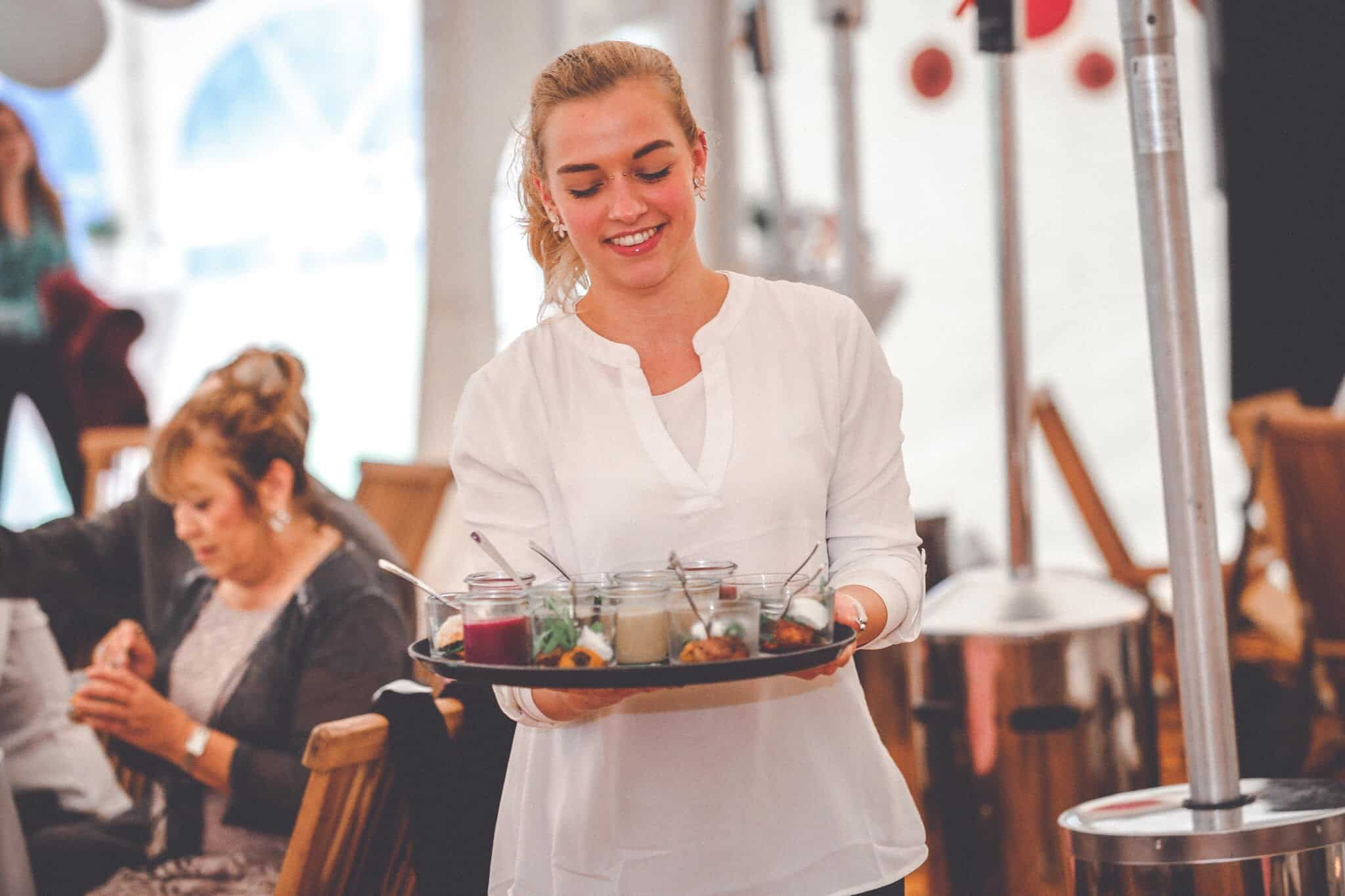 Bosseln und Kallen Catering Essen Foodtruck (5)