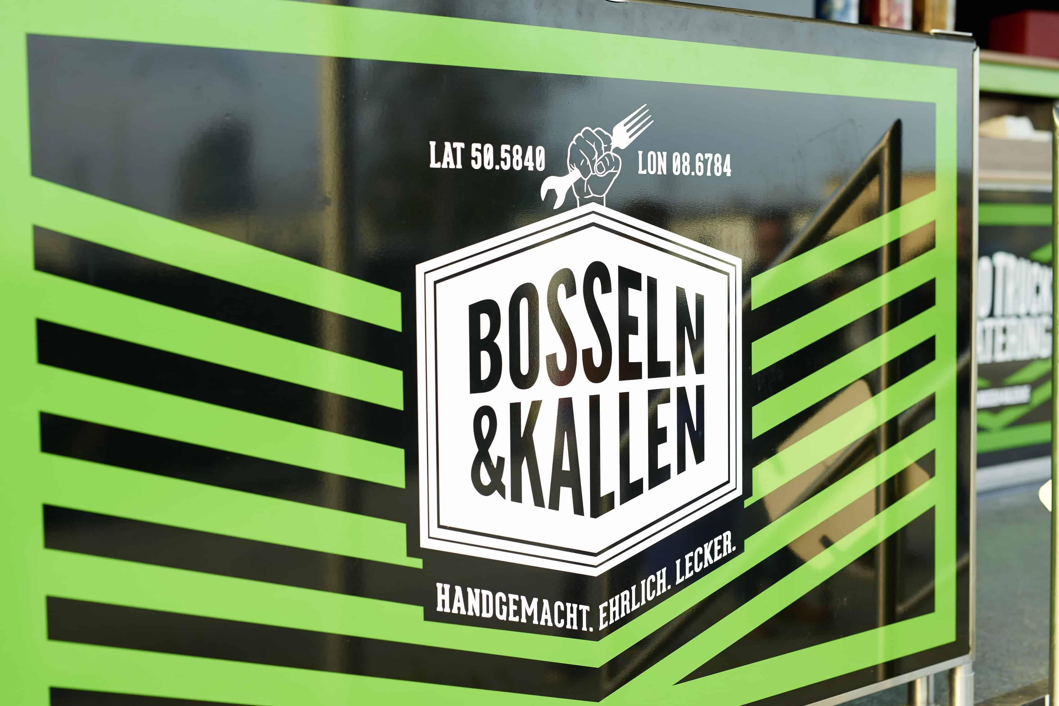 Bosseln und Kallen Eventmobil (2)