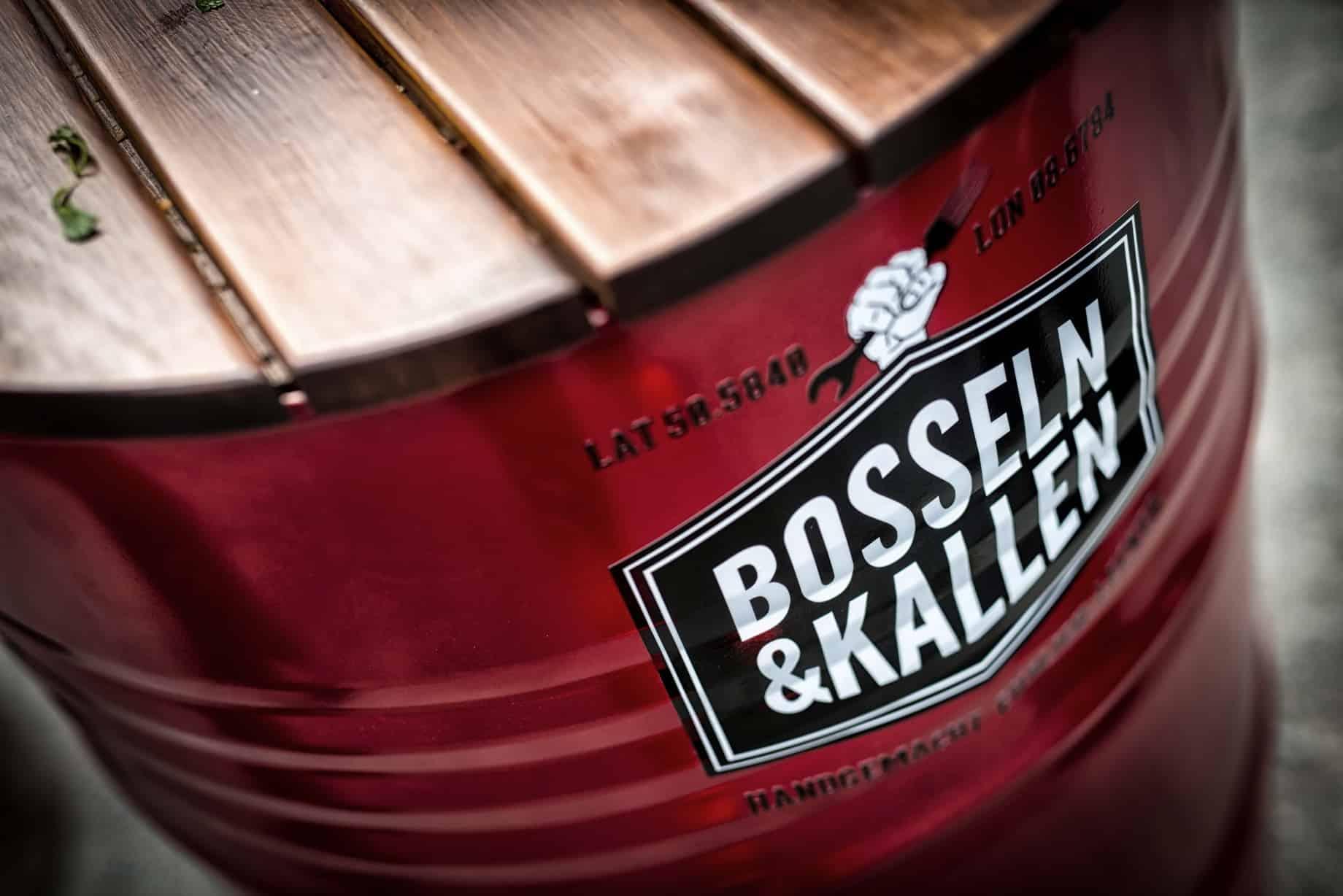 Bosseln und Kallen Foodtruck (1)