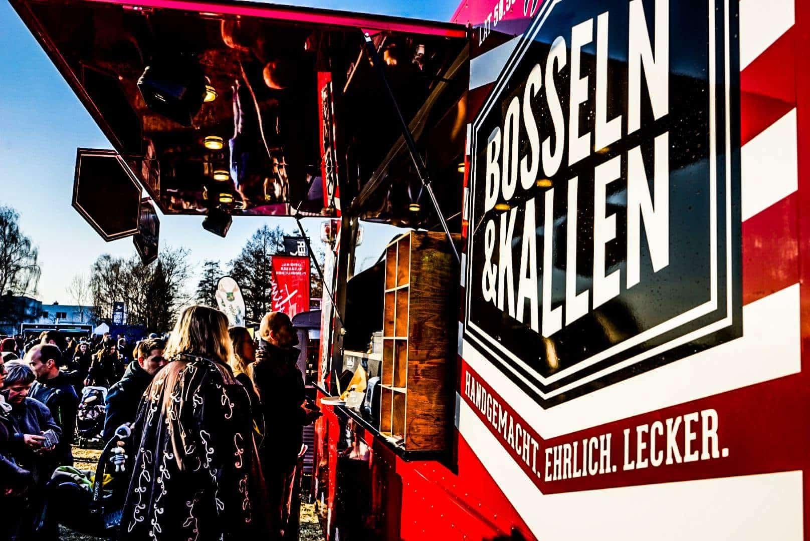 Bosseln und Kallen Foodtruck (10)