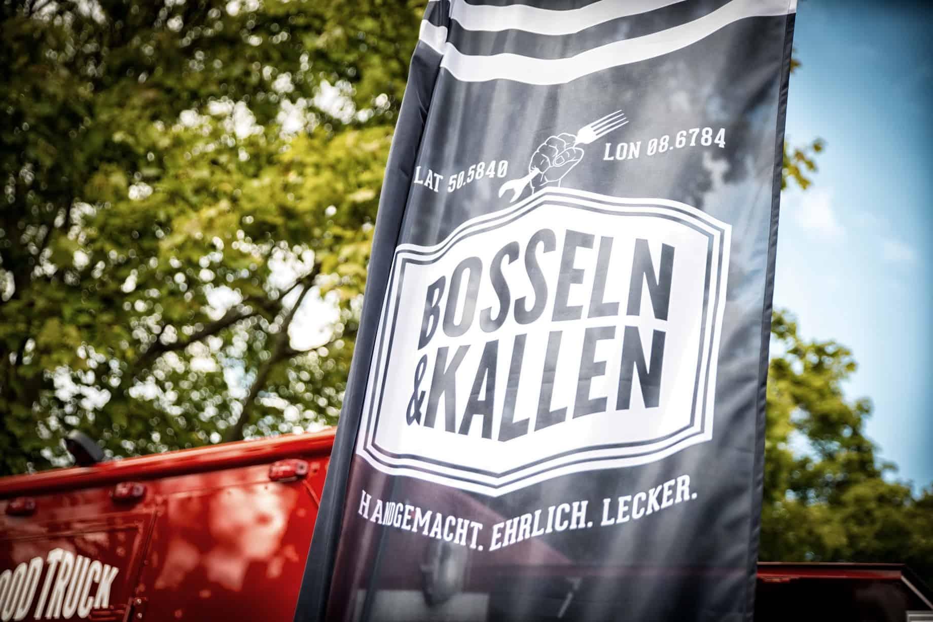 Bosseln und Kallen Foodtruck (3)